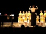 Koncert Rokytky - fotografie