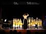 Vánoční koncert Rokytky 2019