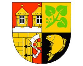 Logo Dolní Počernice