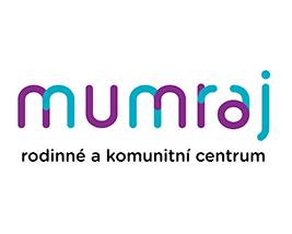 Logo Mumraj