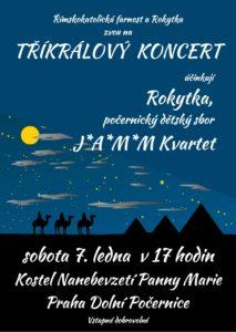 trikralovy-koncert-2016-verze-2